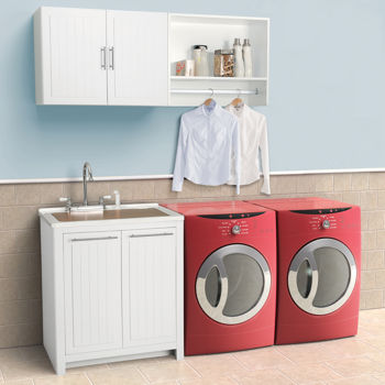28 washer dryer combo costco