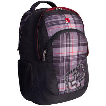 Swiss Gear Backpack Costco Ottawa