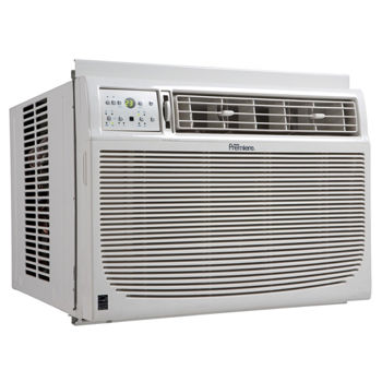 danby premiere 15 000 btu window air conditioner