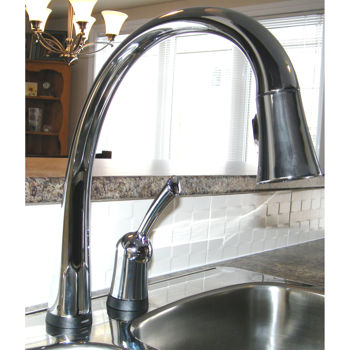 kitchen faucets ottawa delta pilar touch20 pull out kitchen faucet costco ottawa 13233