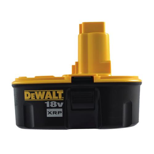 Dewalt XRP Battery (DC9096) - Future Shop - Ottawa