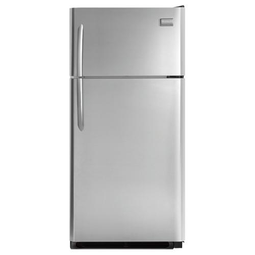 dating frigidaire refrigerator