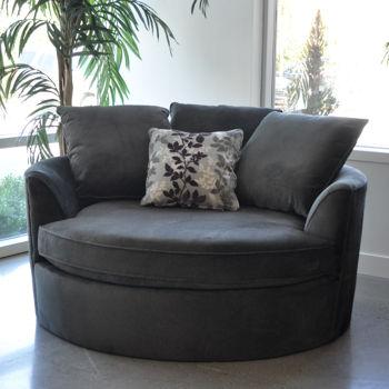 Asha Cuddler Chair Costco Ottawa