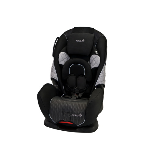 cosco 3 in 1 alpha omega 65 3 in 1 car seat 22483cbkg mackenzie black grey best buy. Black Bedroom Furniture Sets. Home Design Ideas