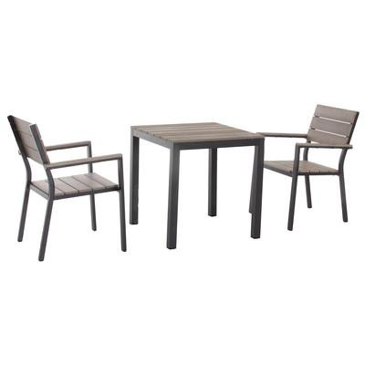 home depot northridge hampton bay northridge 3 bistro set home depot 477