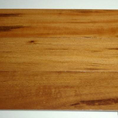 goodfellow inc hardwood flooring tigerwood 1 2 x 4 3 4 home depot canada ottawa. Black Bedroom Furniture Sets. Home Design Ideas
