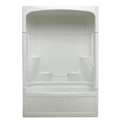One Piece Acrylic Tub Shower Unit Quotes