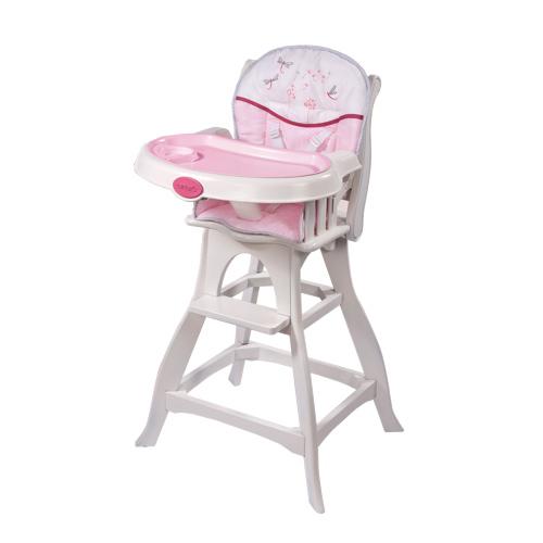 Classic reclining folding high chair 80984 future shop ottawa