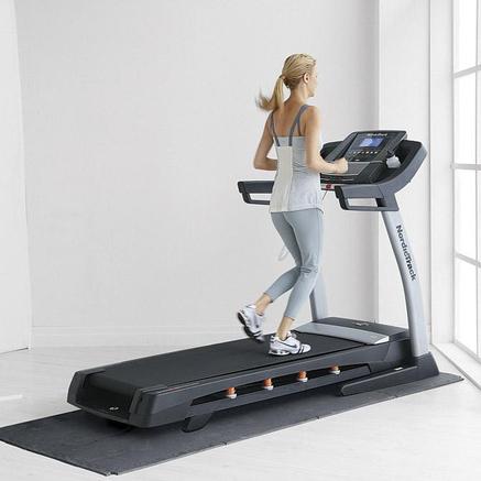 Nordictrack 3 0 Chp Treadmill C 900 I Reviews