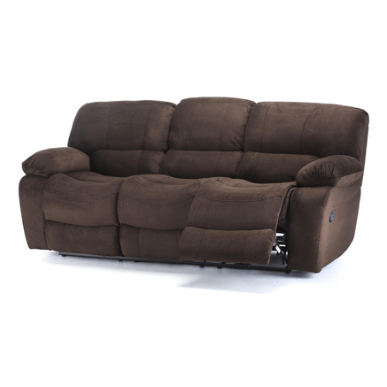 Sears Reclining Sofa Cheers Ii Reclining Sofa Sears Canada Ottawa Brown Recliner Sofa Sears