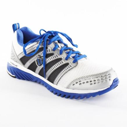 k swiss 174 s blade light run running shoe sears