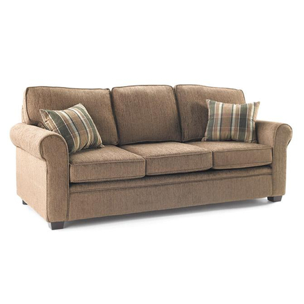 Whole Home®/MD 'Connelly' Collection Queen-Size Sofabed ...