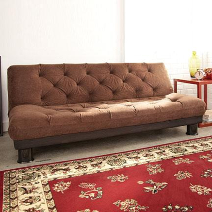 Klik Klak 'Secord' Sofa Bed - Sears Canada - Ottawa