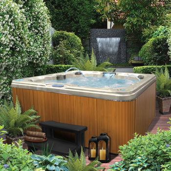 oc hot tubs oc 747l 47 jet 6 seat spa costco ottawa. Black Bedroom Furniture Sets. Home Design Ideas