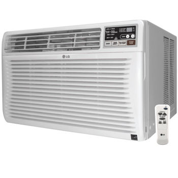 lg 12 000 btu window air conditioner costco ottawa