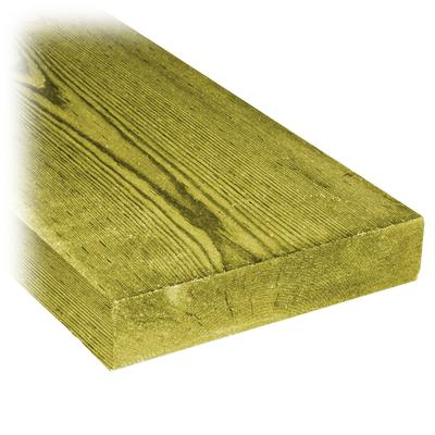 Home Depot Lumber Prices