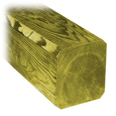 price of 6x6 treated lumber with Proguard 6x6x8 Chamfered Treated Wood Id 3dc4c78d57 F139 42a3 8661 21c0b34b7fb4 on Chicagoland Lumberyard Closings moreover ProGuard 6x6x8 Chamfered Treated Wood Id 3dc4c78d57 F139 42a3 8661 21c0b34b7fb4 in addition Download Xbox 360 Arcade Games Prices further Buildingpackages Polebarns additionally Thayer Trellis.