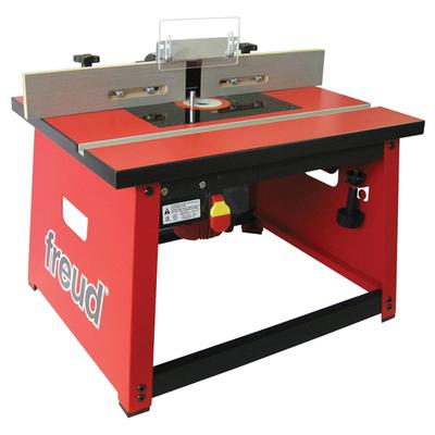 Router table home depot canada gallery wiring table and diagram router table home depot canada keyboard keysfo Images