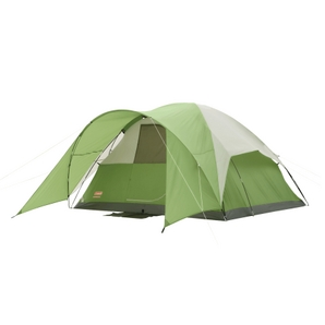 COLEMAN Evanston 6 Person Dome Tent  Home Hardware  Ottawa