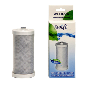 water filter for samsung fridge rf4267ha