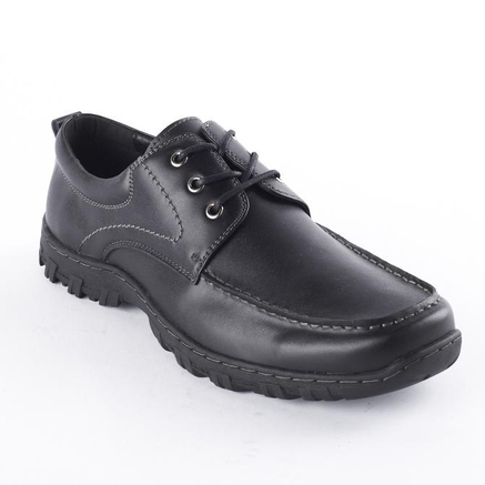 retreat®/md men's casual laceup shoe  sears canada  ottawa