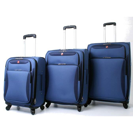Free Shipping on many items across the worlds largest range of Sears Travel Luggage. Find the perfect Christmas gift ideas with eBay.
