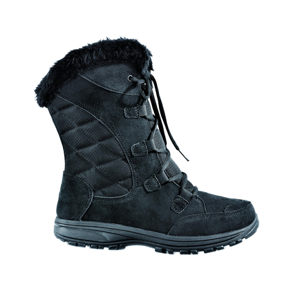 columbia 174 columbia sportswear company 174 maiden lace up