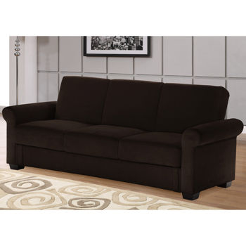 Carlsbad Java Sofa Lounger Costco Ottawa