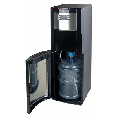 home depot water machine