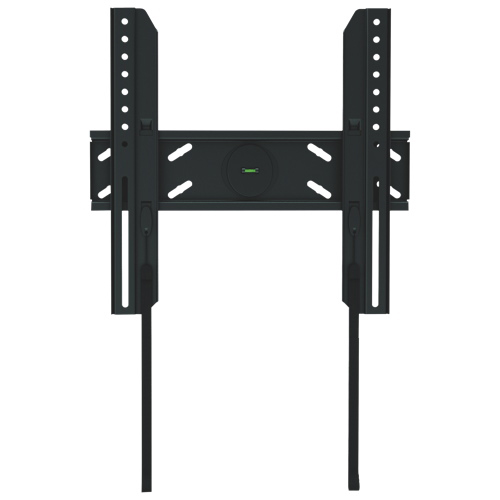 prime mounts 26 47 fixed flat panel tv wall mount pmdf100u best buy ottawa. Black Bedroom Furniture Sets. Home Design Ideas