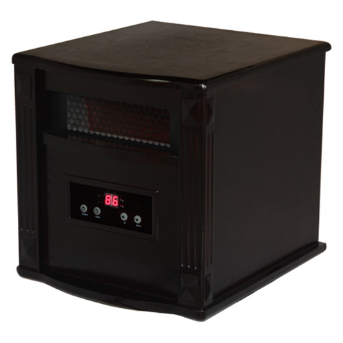 To Get Information about Where To Buy Comfort Furnace Infrared Heaters