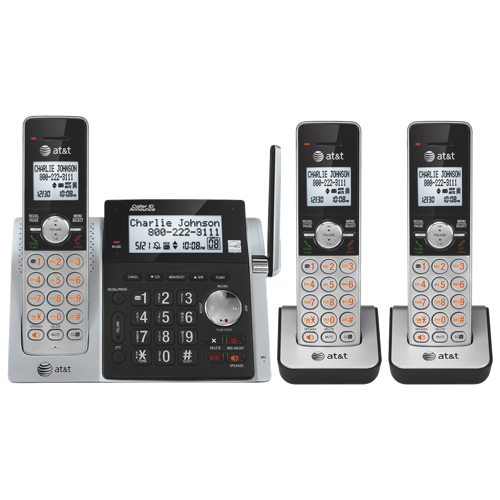 Best Buy Telephone Answering Machines