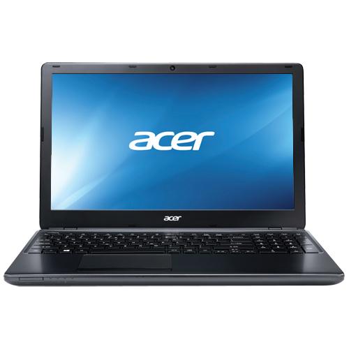 Acer Aspire E1 Series 15 6 U0026quot  Laptop