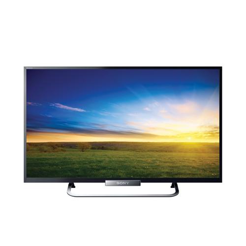 Led Smart Tv : Sony 32