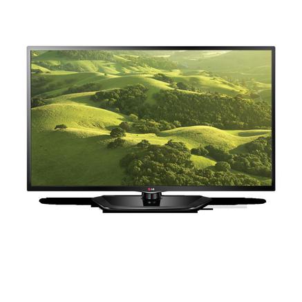 LG 32LN5700 32 inch Class 1080p LED TV with   lgcom