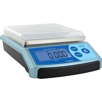 Bios professional digital food scale costco ottawa for Professional food scale